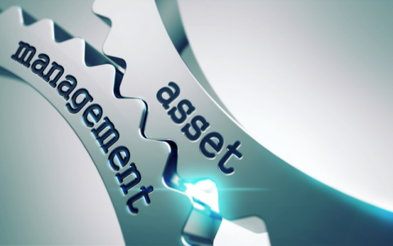 function of asset management company in Functions of asset management company 1 portfolio management-portfolio management services account is an investment portfolio in.