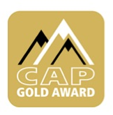 CAP-gold-copy