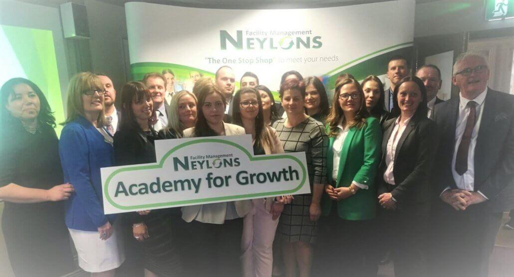 Academy for Growth